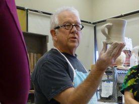 Mickey mug