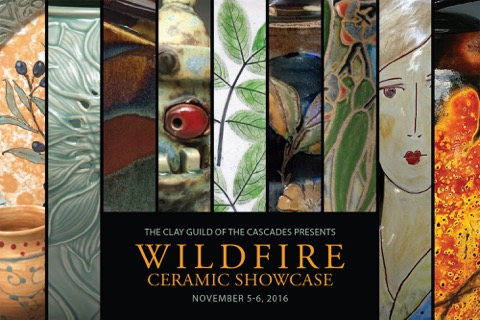 2016-Wildfire-Postcard-FRONT.jpeg