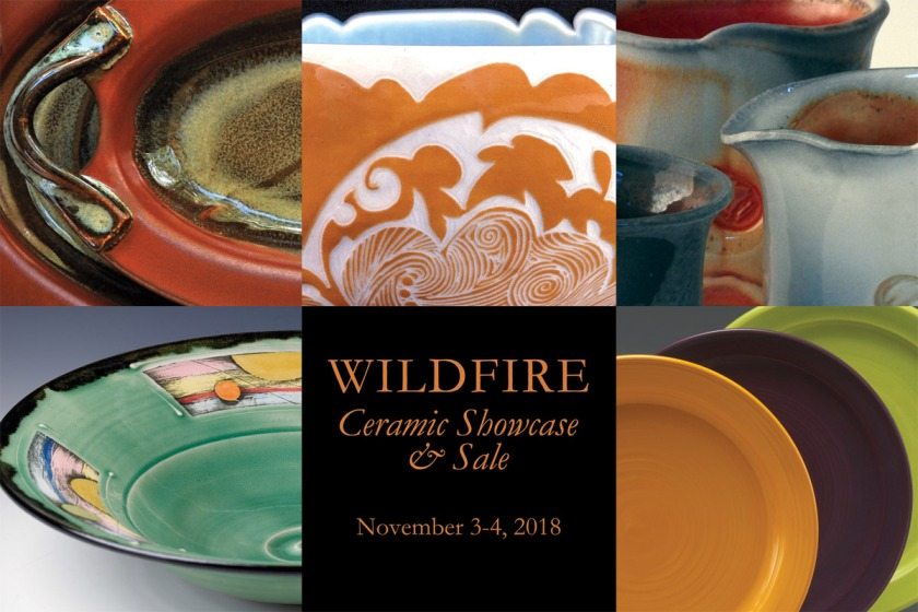 Wildfire2018-Postcard-front-email
